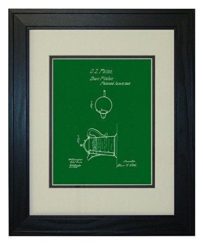 20 top beer pitchers. Black Bedroom Furniture Sets. Home Design Ideas