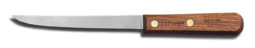 Dexter-Russell 1376HBR - 6 Boning Knife - Dexter-Russell Series