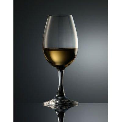 Glencairn Scotch Whisky Copita Nosing Glass