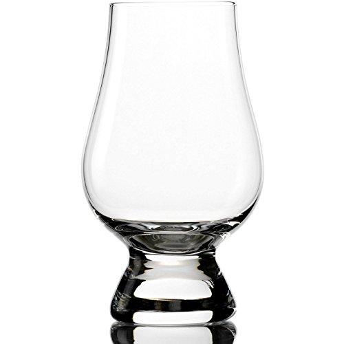 Glencairn Whisky Glass Set Of 4