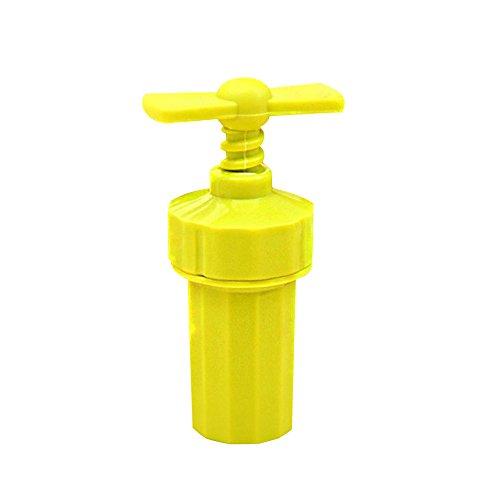 Grinder Foutou Useful Ginger Garlic Grater Planer Slicer Cutter Kitchen Utensil Tool