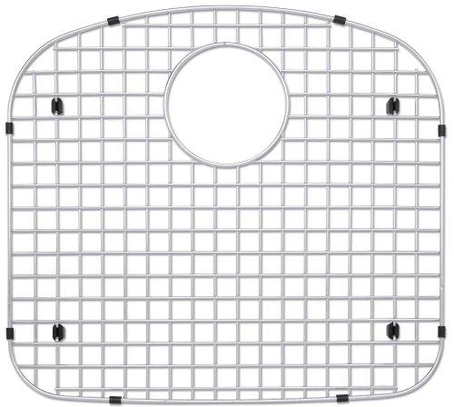 Blanco 220-992 Stainless Steel Sink Grid