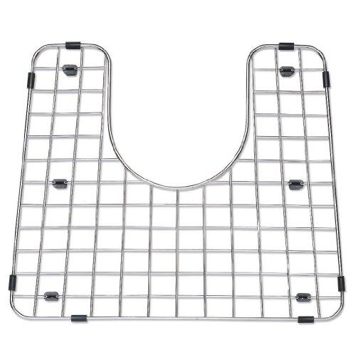 Blanco 220584 Sink Grid Fits Performa 440106 Stainless Steel