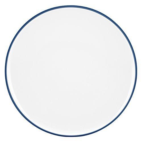 DANSK Kobenstyle Platter Blue by Dansk