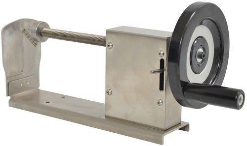 NEW Commercial Kitchen Equipment Uniworld SPC-528 Spiral Potato Cutter