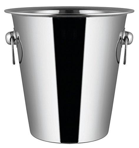 Cuisinox ChampagneWine Bucket
