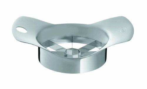 Rösle Stainless Steel Apple CutterSlicer