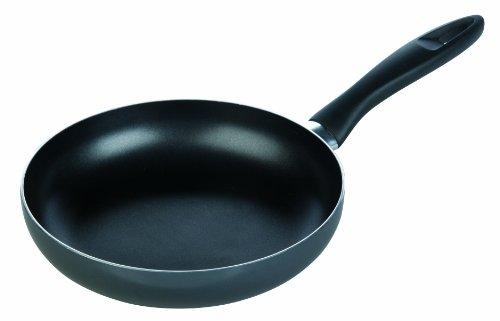 Tescoma Presto 22 cm Frying Pan