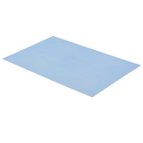 Ateco 697  Food Grade Silicone Non-stick Fondant Work Mat 36 x 24-Inches