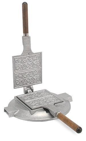 Bethany Housewares 375 135L Goro Iron