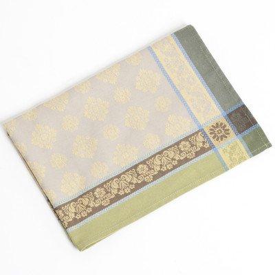 Jacquard Dish Towel Set of 4