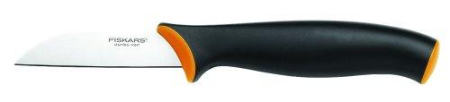Peeling knife 7 cm
