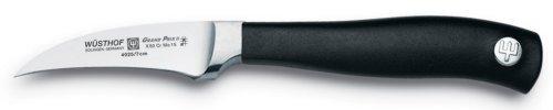 Wüsthof Grand Prix II Peeling Knife