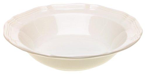Mikasa Antique White Vegetable Bowl 10-Inch