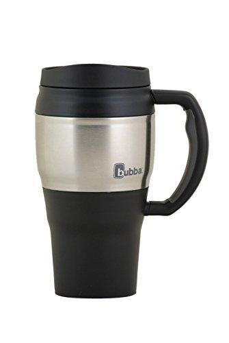 Bubba 20oz Travel Mug Classic Black