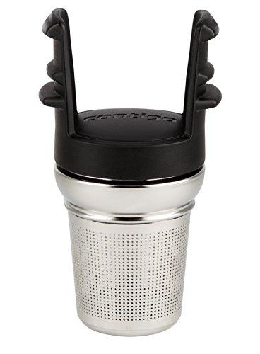 Contigo West Loop Travel Mug Tea Infuser Accessory Greyed Jade