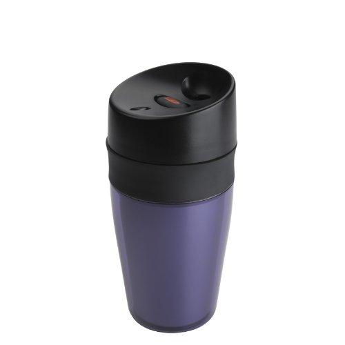 OXO Good Grips Mini LiquiSeal Travel Mug Purple