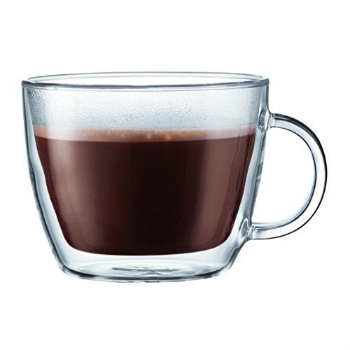 Best 24 Latte Cups 2018