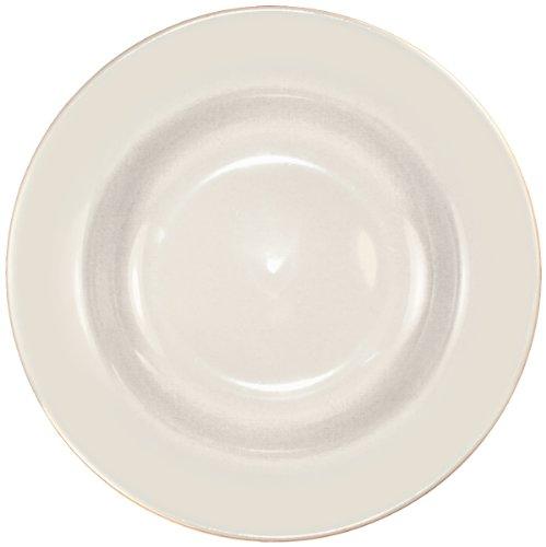 ITI-RO-3 Roma 12-Ounce 8-34-Inch Rim Deep Soup Bowl 24-Piece American White