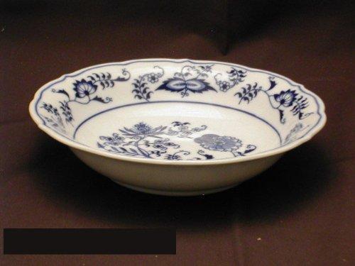 Japan Blue Danube Coupe Soup Bowls 28