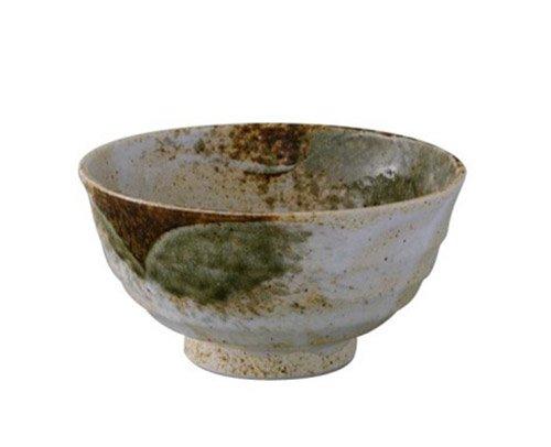 65 Inch Yuki Shino Donburi Bowl