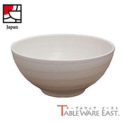 Table ware East extra Large Ramen Udon noodle donburi bowl