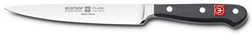 Wusthof Classic 6-Inch Utility Knife