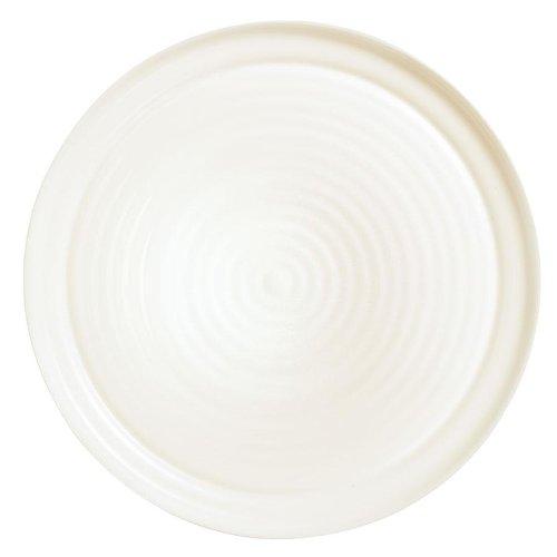 Arcoroc Professional H3079 Intensity Zenix 12 Pizza Plate Unbreakable Dinnerware 1 piece