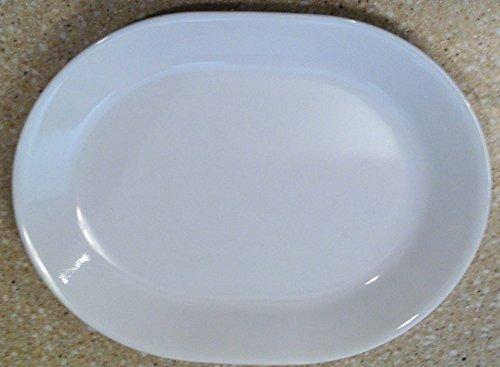 Corelle By Corning - Winter Frost White - Serving Platter