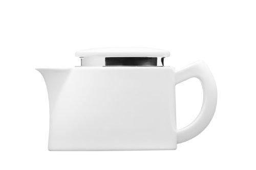 Sowden Oskar Softbrew 2-Cup Coffee Jug with Scoop