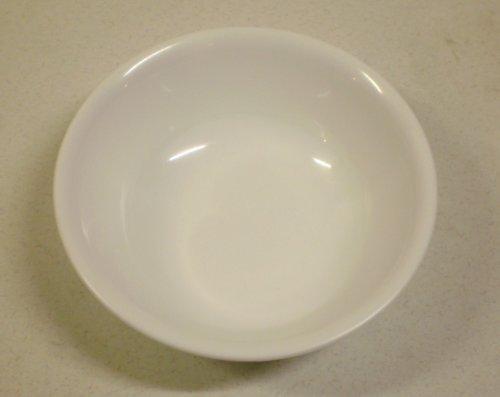 Corelle - Winter Frost White - 18-oz SoupCereal Bowl Set of 4