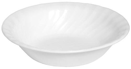 Corelle Impressions 18-Ounce SoupCereal Bowl Enhancements