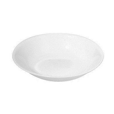 Corelle Winter Frost Serving Bowls White 20 Oz