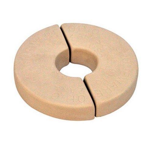 Ohio Stoneware Crock 1 Gal