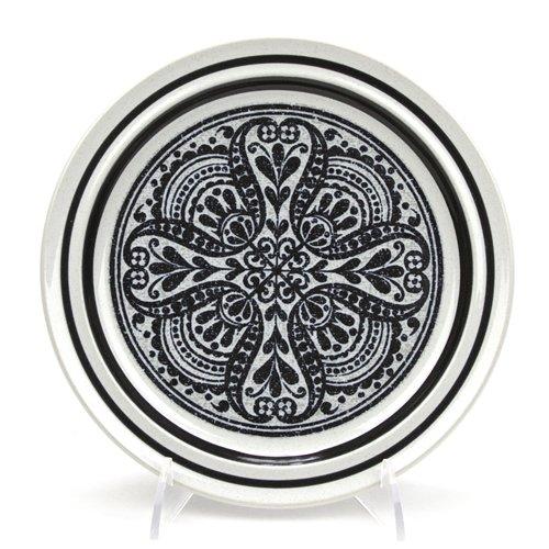 Malaga by Noritake Stoneware Salad Plate