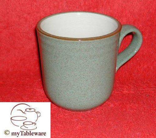 Noritake Concept I Stoneware - Sanibel Mug 13-oz
