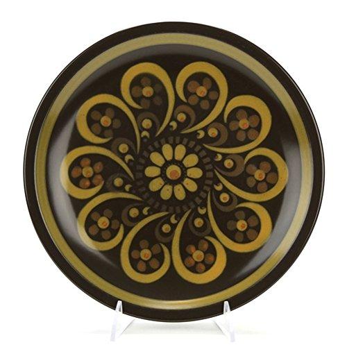 Lodi by Mikasa Stoneware Dinner Plate
