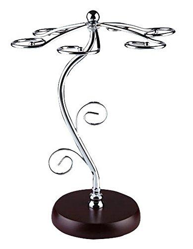 Wine Holder Stainless Steel Wine Rack Popular Metal Wine Rack Tree