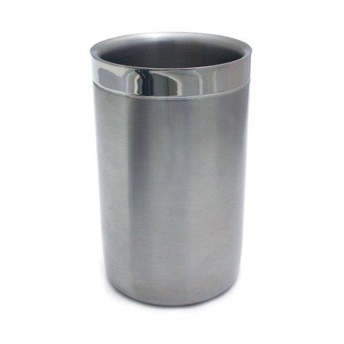 Swissmar Stainless Steel Wine Cooler