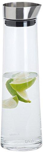 Blomus Water Carafe 10 L