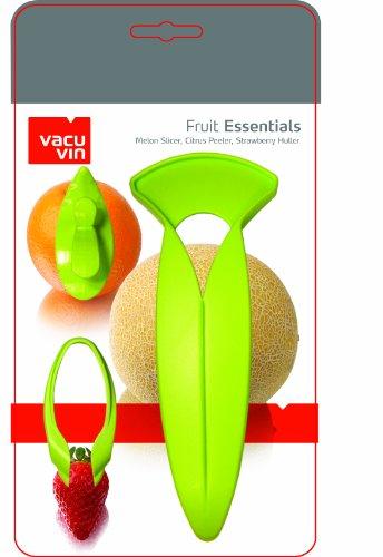Vacu Vin Fruit Essentials