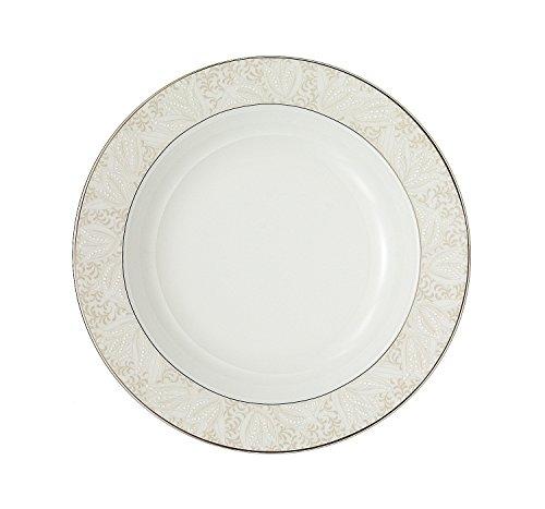 Bassano Rim Soup Bowl