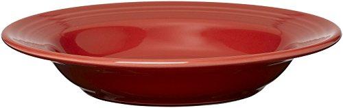 Fiesta Rim Soup Bowl