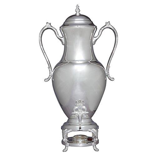 Elegance Heim Concept 125 Cup Coffee Urn-590 oz