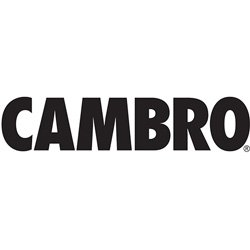 Cambro UC1000157 10 gal Insulated Beverage Dispenser