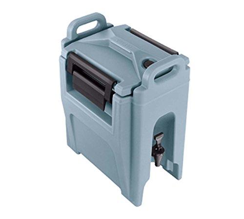 Cambro UC250192 2-12 gal Insulated Beverage Dispenser