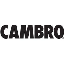 Cambro UC500186 5 gal Insulated Beverage Dispenser