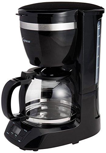 Capresso 42401 12-Cup Drip Coffeemaker