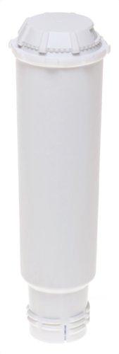 Jura-Capresso 7525 Claris Water Care Filter Cartridge