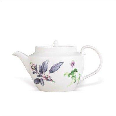 Chelsea Garden Teapot